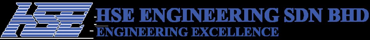 HSE Engineering Sdn Bhd
